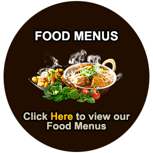 Click Here to view Food Menus