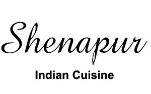 Shenapur Indian Restaurant and Takeaway | Book Table Online | West Hagley, West Midlands, DY9 0NJ