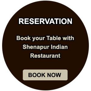 Book your Table with Shenapur Restaurant